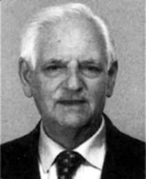 Carlo Levati