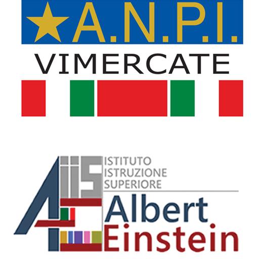 Percorsi nella memoria – Archivio documentale ANPI Vimercate